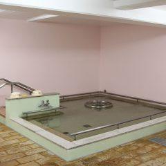 入浴施設1