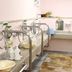 入浴施設4