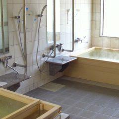 入浴施設2